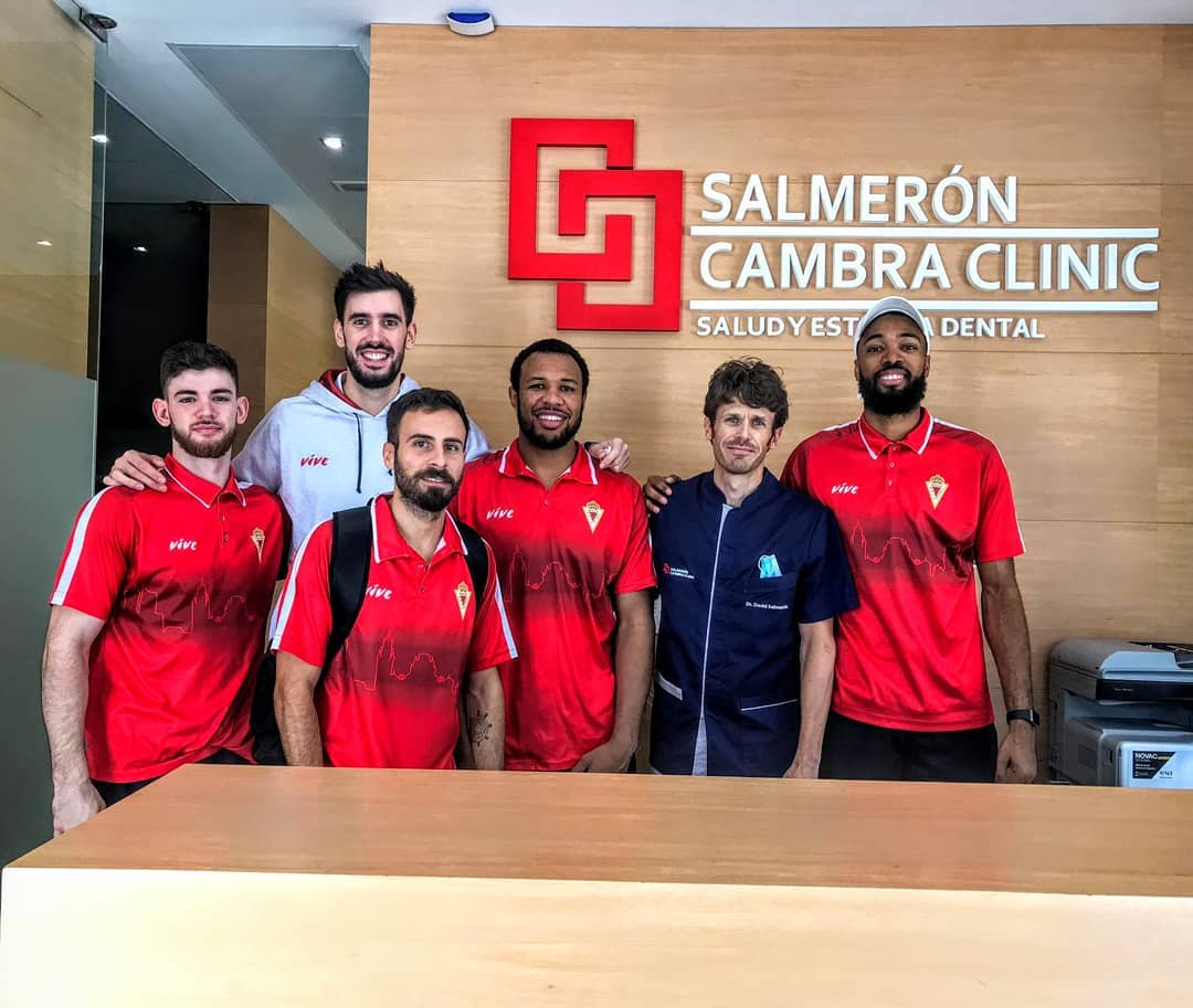 odontologia-deportiva-baloncesto
